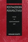 Postmodern Perspectives