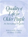 Quality of Life for Older People