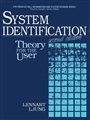 System Identification:Theory for the User