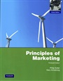 Principles of Marketing:Global Edition - Philip Kotler - 9780137006694 - Marketing - Principles of Marketing