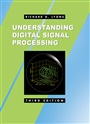 Understanding Digital Signal Processing:United States Edition - Richard Lyons - 9780137027415