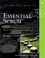 Essential Scrum - Kenneth S. Rubin - 9780137043293 (50)