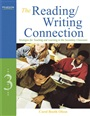 Reading/Writing Connection, The