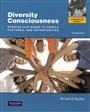 Diversity Consciousness:Opening our Minds to People, Cultures and Opportunities: International Edition - Richard Bucher - 9780137060689 - Management - Human Resource Management