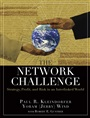 Network Challenge (paperback), The