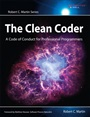 Clean Coder, The