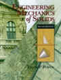 Engineering Mechanics of Solids