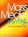 Mass Media Writing
