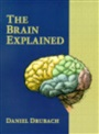 Brain Explained, The
