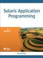 Solaris Application Programming - Darryl Gove - 9780138134556 - Betriebssysteme - Solaris