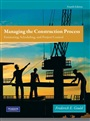 Managing the Construction Process - Frederick Gould - 9780138135966 - Civil and Environmental Engineering - Construction Engineering (132)