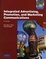 Integrated Advertising, Promotion and Marketing Communications:Global Edition - Kenneth Clow - 9780138157371 - Marketing - Marketing Communications (147)