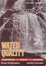 Water Quality Characteristics