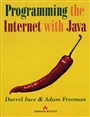 Programming the Internet with Java - Darrell Ince - 9780201175493 - Computer Science - Programming - General (108)