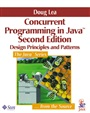 Concurrent Programming in Java™