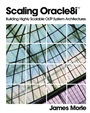 Scaling Oracle8i™