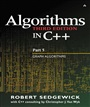 Algorithms in C++ Part 5