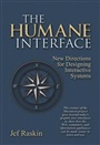 Humane Interface, The