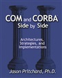 COM and CORBA Side by Side