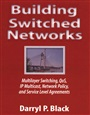 Building Switched Networks
