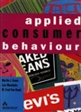 Applied Consumer Behavior