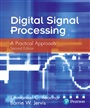 Digital Signal Processing:A Practical Approach