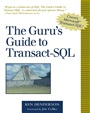 Guru's Guide to Transact-SQL, The