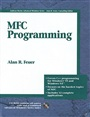 MFC Programming - Alan R. Feuer - 9780201633580 - Computer Science - Operating Systems (86)