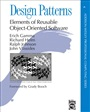 Design Patterns - Erich Gamma - 9780201633610 - Softwareentwicklung - Entwurfsmuster, Patterns (94)