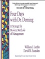 Four Days with Dr. Deming