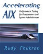 Accelerating AIX
