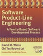 Software Product-Line Engineering