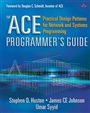 ACE Programmer's Guide, The