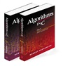 Algorithms in C, Parts 1-5 (Bundle)