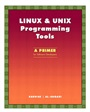 LINUX & UNIX Programming Tools