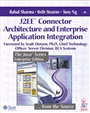 J2EE? Connector Architecture and Enterprise Application Integration - Rahul Sharma - 9780201775808 - Programmiersprachen - Java (127)
