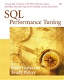 SQL Performance Tuning - Peter Gulutzan - 9780201791693 - Computer Science - Database Systems (93)