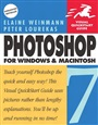 Photoshop 7 for Windows and Macintosh:Visual QuickStart Guide
