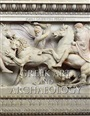 Greek Art and Archaeology - John G. Pedley - 9780205001330 - Art - General Art History (86)