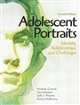 Adolescent Portraits:Identity, Relationships, and Challenges
