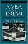 Visa for a Dream, A - Patricia Pessar - 9780205166756 - Anthropology - Introductory Anthropology (96)