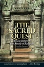 Sacred Quest, The