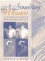 Sounding of Women, A