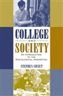 College and Society:An Introduction to the Sociological Imagination