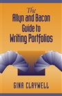 Allyn & Bacon Guide to Writing Portfolios, The