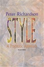 Style:A Pragmatic Approach