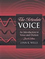 Articulate Voice, The