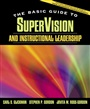 SuperVision and Instructional Leadership, Brief Edition - CarlGlickman - 9780205404438 - Education - Foundations/General Education (130)