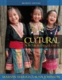 Cultural Anthropology (Book Alone)