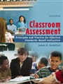 Classroom Assessment:Principles and Practice for Effective Standards-Based Instruction - James McMillan - 9780205485840 - Psychology - Educational Psychology (157)